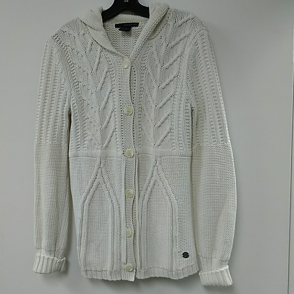Calvin Klein Jeans Sweaters - M Calvin Klein Sweater